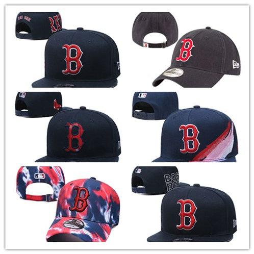 Men Authentic Game Hat Black, Red