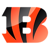 shop-cincinnati-bengals-new-season-cloth