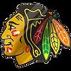 chicago-blackhawks-fan-gears-shop-logo.p