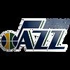 NBA-Utah-Jazz-Apparels-Shop-Logo.png
