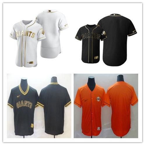 Men Blank White Golden, Black Golden, Drift Fashion