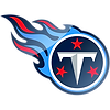 shop-tennessee-titans-new-season-clothin