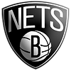 NBA-brooklyn-nets-Apparels-Shop-Logo.png