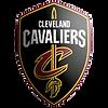 NBA-Cleveland-Cavaliers-Apparels-Shop-Lo