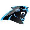 shop-carolina-panthers-new-season-clothi