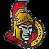 ottawa-senators-fan-gears-shop-logo.png