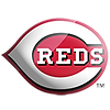 cincinnati-reds-fan-jerseys-shop-logo.pn