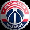 NBA-Washington-Wizards-Apparels-Shop-Log