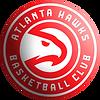 NBA-Atlanta-Hawks-Apparels-Shop-Logo.png