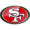 shop-san-francisco-49ers-new-season-clot