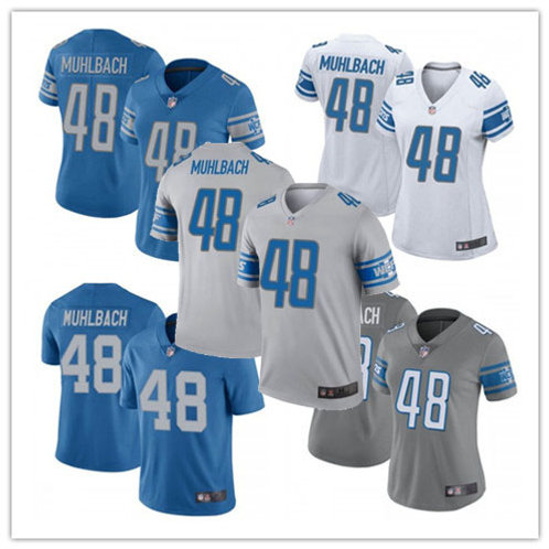 Women Don Muhlbach Vapor Limited Blue, White, Alternate, Rush, Grey