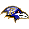 shop-baltimore-ravens-new-season-clothin