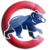 chicago-cubs-fan-jerseys-shop-logo.png