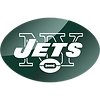 shop-new-york-jets-new-season-clothing.p