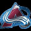 colorado-avalanche-fan-gears-shop-logo.p