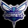NBA-charlotte-hornets-Apparels-Shop-Logo