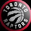 NBA-Toronto-Raptors-Apparels-Shop-Logo.p