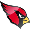 shop-arizona-cardinals-new-season-clothi