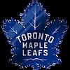 toronto-maple-leafs-fan-gears-shop-logo.