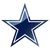 shop-dallas-cowboys-new-season-clothing.