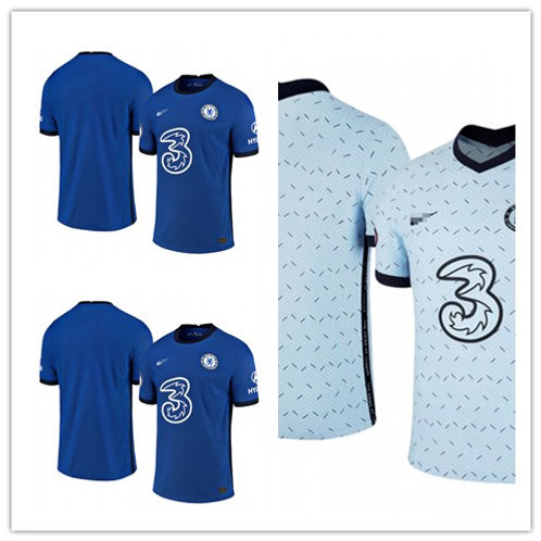 Youth CHE Blank 2020/21 Home, Away