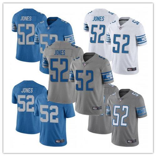 Men Christian Jones Vapor Limited Blue, White, Alternate, Rush, Grey