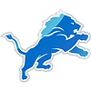 shop-detroit-lions-new-season-clothing.p