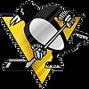 pittsburgh-penguins-fan-gears-shop-logo.
