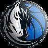 NBA-Dallas-Mavericks-Apparels-Shop-Logo.