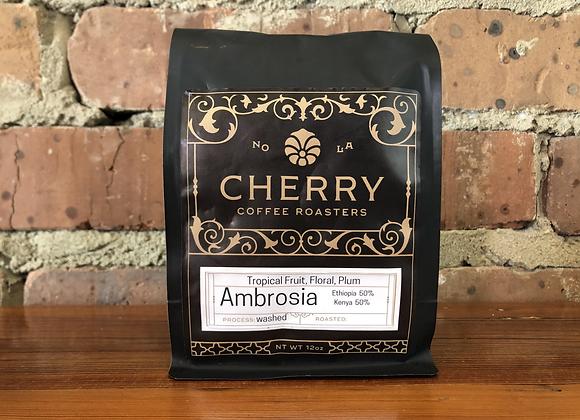 Ambrosia | African Blend