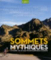 Sommets mythiques