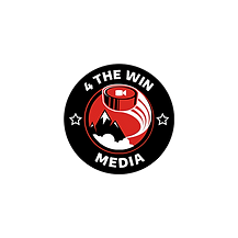 4 the win creative v4 large canvas.png
