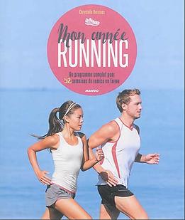 Guide santé des os, muscles et articulations