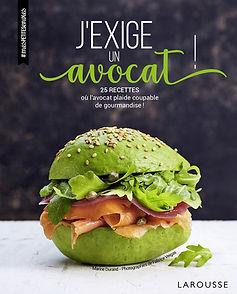 jexige-un-avocat-aux-editions-larousse.j