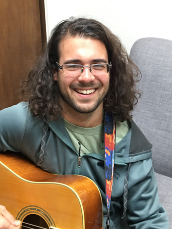 DominickAntonelli