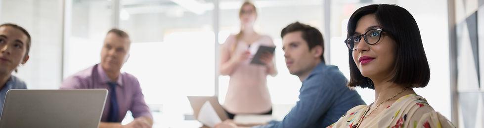 Accompagnement juridique données forations en e-learning