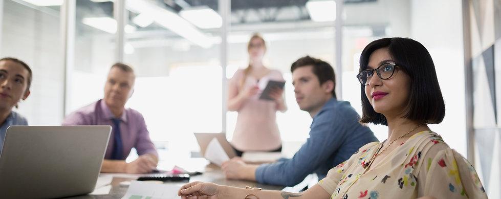 Co-développement Management Leadership Gestion du Stress