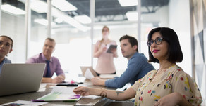 3 Everyday Ways to Develop Your Team