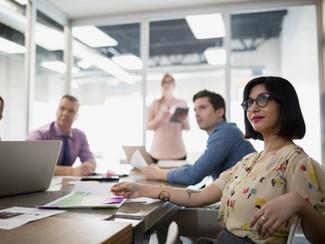 Incentivos a la contratación y formación de desempleados menores de 30 años