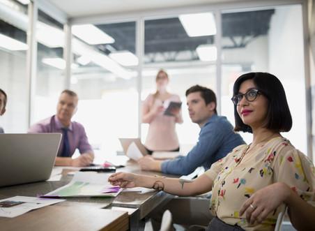 中小企業における企業価値創造 〜リスクマネジメント入門以前〜