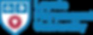 LMU logo.png