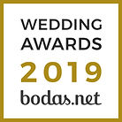 badge-weddingawards_es_ES.jpg