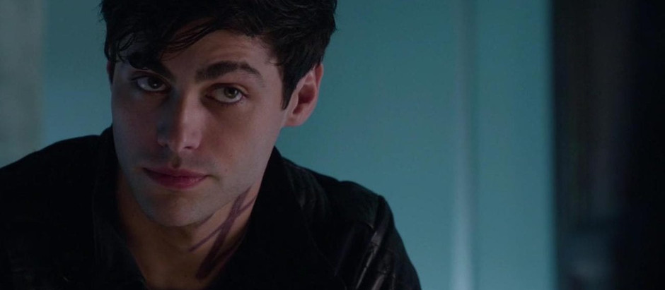 Better Late than Never: Shadowhunters Slays the Patriarchy