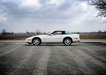 88 Callaway Drivers Profile.jpg