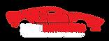 MDY MOTORCARS Logo org.png