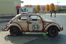 Herbie030.JPG
