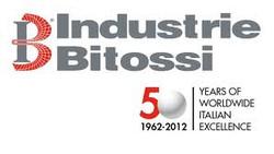 Industrie Bitossi