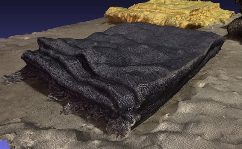 Textile_2.png.jpg