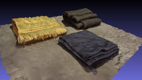 Textile.png.jpg