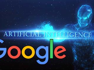Etica delle Intelligenze Artificiali